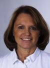 Dr. med. dent. Barbara Heubisch