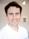 Dr. med. Jochen Huverstuhl