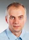 Dr. med. Sergej Henne