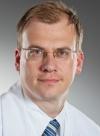 Dr. med. Hans-Holger Capelle