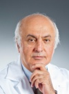 Dr. Dr.h.c. Selcuk Babacan