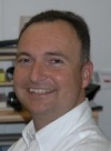 Dr. med. Hans Eric Castenholz