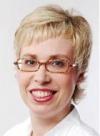 Dr. med. Rosemarie Neumann