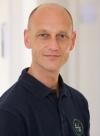 Dr. med. Torsten Burkhardt