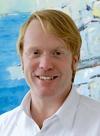 Dr. med. Carsten Schneekloth