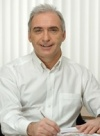 Dr. med. Reinhold Lunow