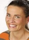 Dr. med. Gudrun Westhäuser-Künzle