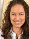 Dr. Cornelia Maier