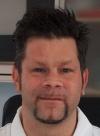 Dr. med. Florian Beyer