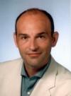 Dr. med. Riccardo Stoohs