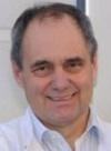 Dr. med. Gabriel Wasmer