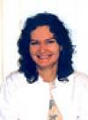 Dr. med. Renate Buchholz