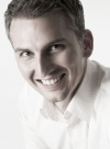 Dr. med. dent. Andreas Kraus