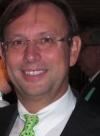 Prof. (CAI) Dr. med. dent. Roland Hille