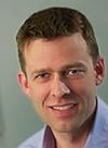 Dr. med. Matthias Bosse