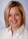 Lucia Fahrnholz