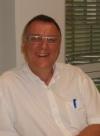 Dr. med. Peter Frenzel