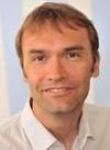 Dr. Dr. Dr. Oliver Blume