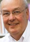 Dr. med. Heiner Frommeyer