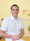 Dr. med. Stephan Fritz