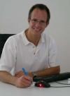 Dr. med. Jörg P. Pfeifer