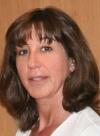 Dr. Annekathrin Brantsch