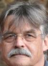 Dr. med. Karl-Ernst Ambs