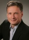 Prof. Dr. Dr. Michael Stiller - ECDI