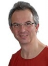 Dr. Dr. med. Matthias Rauh