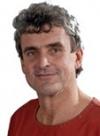 Dr. Dr. med. Andreas Oltersdorff