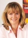 Dr. med. dent. Simone Jansen-Schick