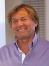 Dr. med. dent. M.Sc. Gregor Mowius