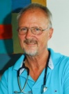 Dr. med. Christian Gruhn