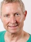 Dr. med. dent. Stefan Reinhardt