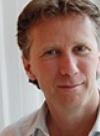 Dr. med. Christoph Magura