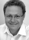 Dr. med. dent. Frank Fillies