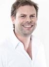 Dr. med. dent. Michael Bartelmes