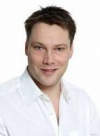 Dr. med. dent. Timo Adam