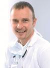 Dr. med. dent. M.Sc. M.Sc. Michael Heller