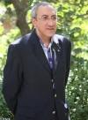 Priv.-Doz. Dr. med. habil. Nabi-Mohammad Nemati