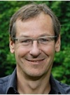 Dr. med. Andreas Tandler-Schneider