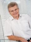 Dr. med. Heinz Struller