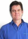 Dr. med. Christoph Möller