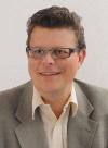 Dr. med. Berthold Butsch-von der Heydt