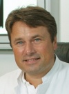 Prof. Dr. med. Gerd Gruber