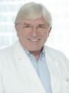 Prof. Dr. med. Bernd Seifert