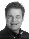 Dr. Maik Häfner