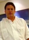 Dr. med. dent. Sebastian Freund