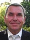 Dr. med. dent. Michael Schlossberger