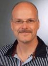 Dr. med. Dirk Roschlak